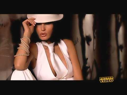 Esil Duran - Tq (DVD Rip) - Есил Дюран - ТЯ