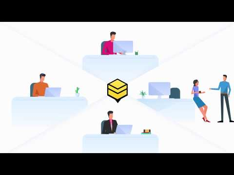 Hiver: Simplifying email collaboration for teams