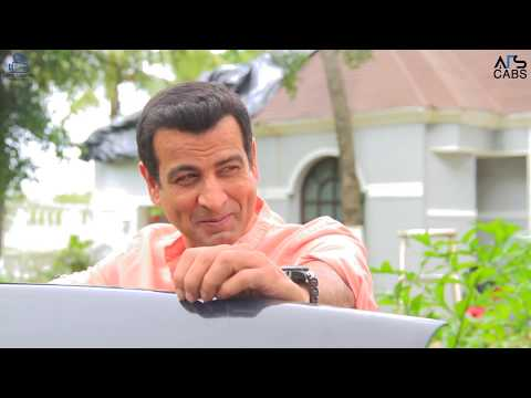 THE MAKING OF ATSS CABS..RONIT ROY 2019..SHREE GANPATI PRODUCTIONS