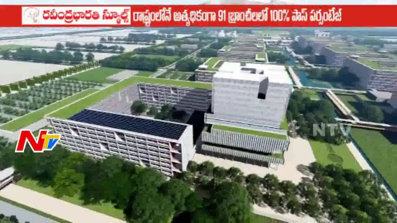 Ap government to change the designs of capital amaravathi ntv ap government to change the designs of capital amaravathi ntv malvernweather Image collections