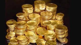 Buying Strategy- Gold & Silver