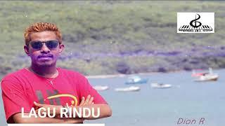 LAGU RINDU    Bajawa All Star