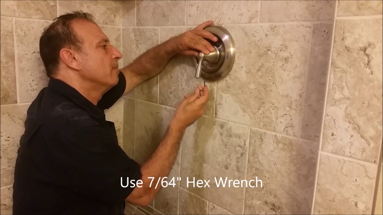 How To Install A Moen Shower Faucet   Step By Step   D I YHow To Install A Moen Shower Faucet   Step By Step   D I Y   YouTube. Installing A Moen Shower Faucet Video. Home Design Ideas
