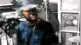 Jay Dee - I