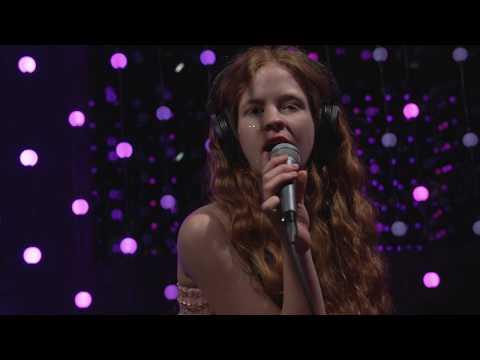 Pleather - Full Performance (Live on KEXP)