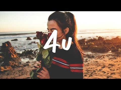 blackbear - 4u (acoustic version)