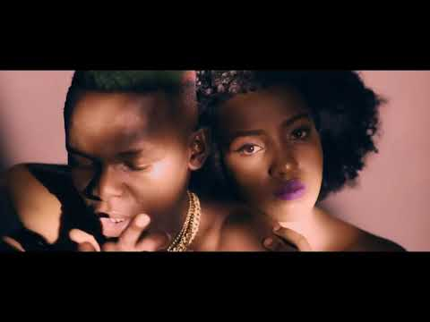 Makanika remix - John Blaq ft Iryn Namubiru (Official HD Video)New Ugandan Music 2019