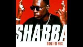 Shabba Ranks Johnny Gill Slow and Sexy.mp3