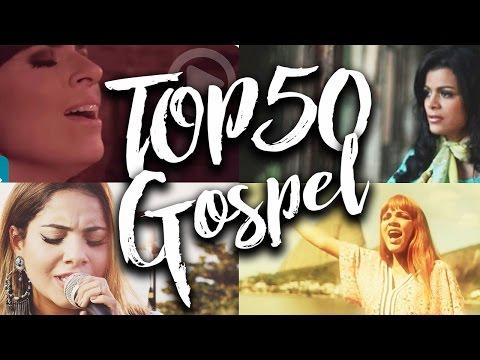 As 50 Melhores Músicas Gospel de Todos os Tempos