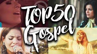 Baixar As 50 Melhores Músicas Gospel de Todos os Tempos