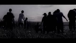 Oscar Band - Прячься (Teaser)