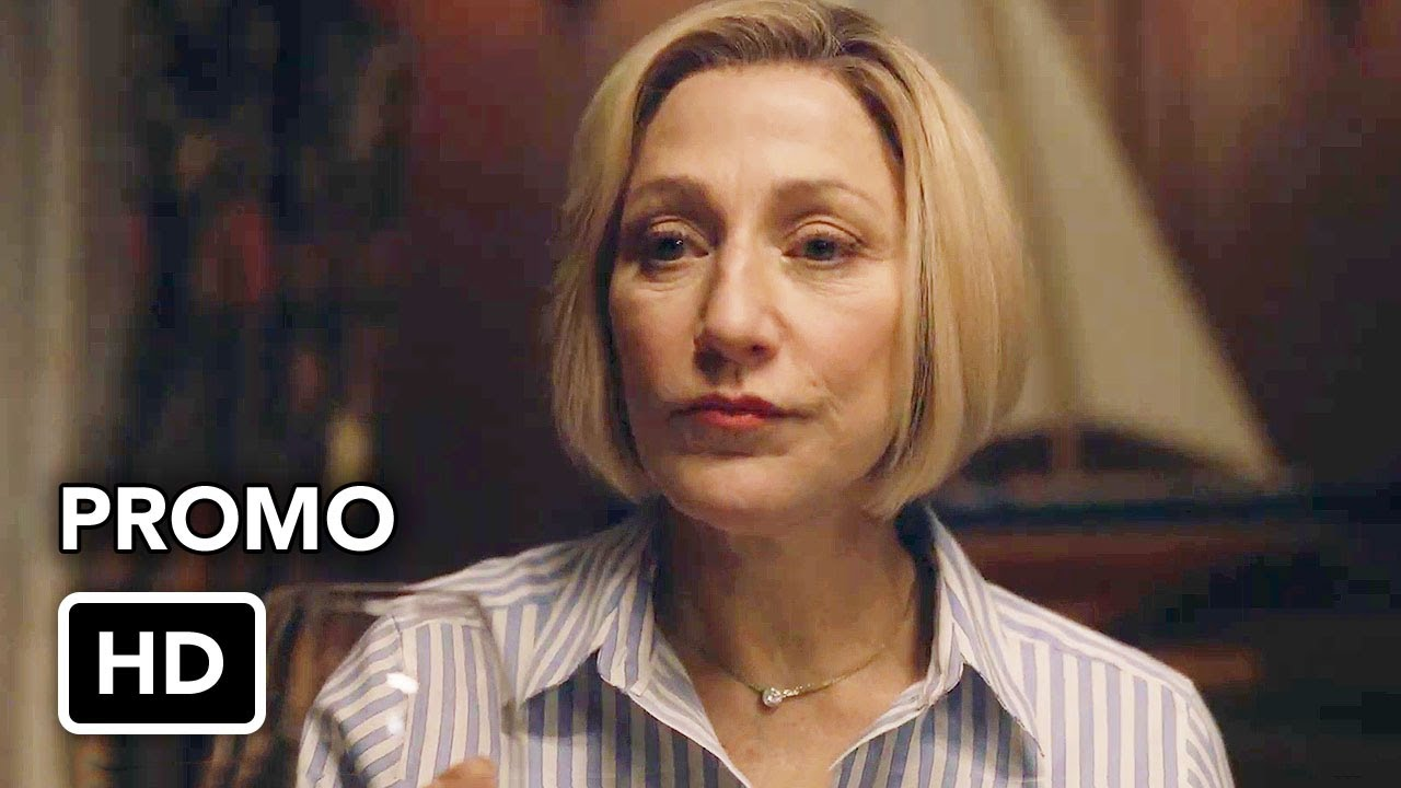 """Download American Crime Story 3x08 Promo """"Stand By Your Man"""" (HD) American Crime Story: Impeachment"""