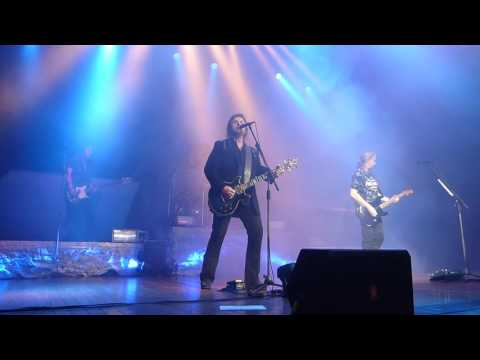 38 Special - Chain Lightning (Houston 05.10.17) HD