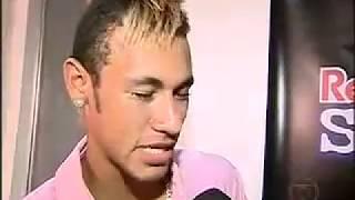 Neymar é humilhado no free style (show de bola) !