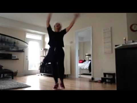 ZUMBA - Warm Up - Celebration By Kool And The Gang