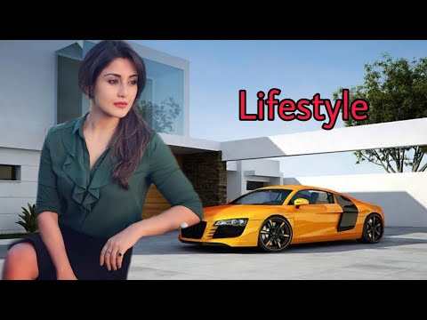 Rimi Sen Biography 2019 | Profile | Family | Age | Childhood | BJP & Early Life | Journey To India |