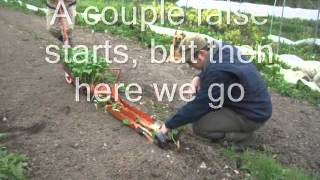 paper pot transplanter v2.wmv