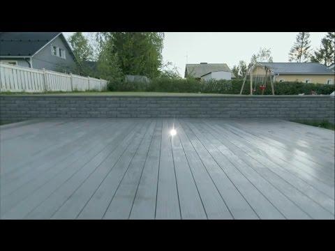 навес - Угловой навес для дома - чертежи - 0