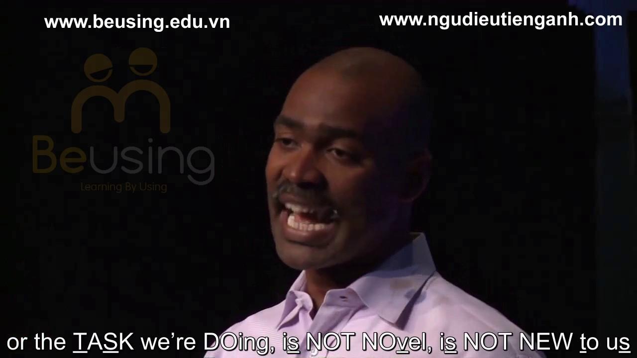 Download 12.The skill of self confidence - Dr. Ivan Joseph - TEDxRyersonU