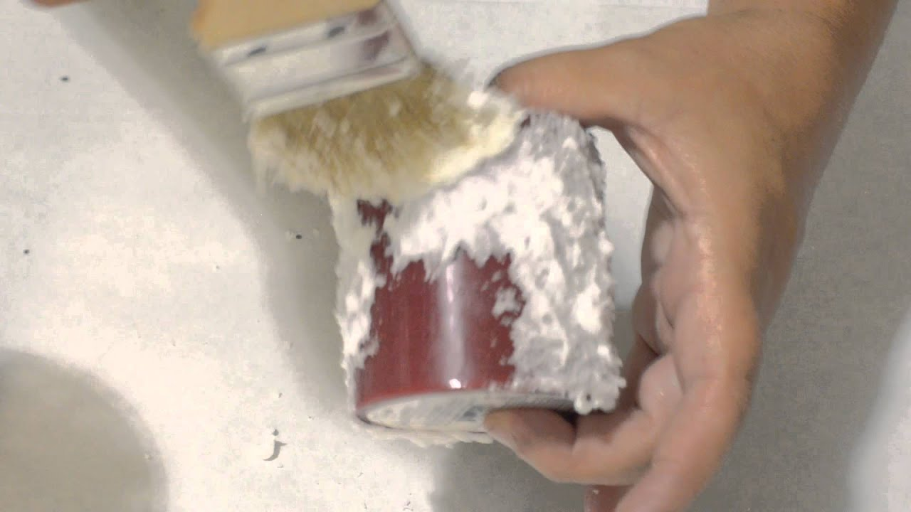 grubby candle making a cut out with whipped wax youtube. Black Bedroom Furniture Sets. Home Design Ideas