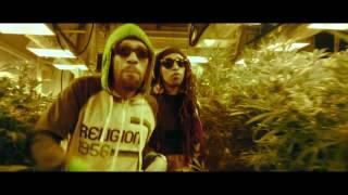 Redman Nigga Like Me Official Music Video