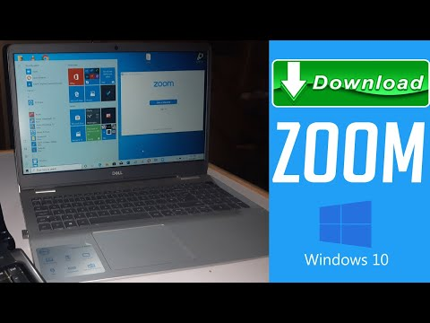 how-to-download-zoom-in-windows-10-laptop