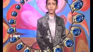 Bengali Recitation Bangla Kobita Of Sukumar Roy