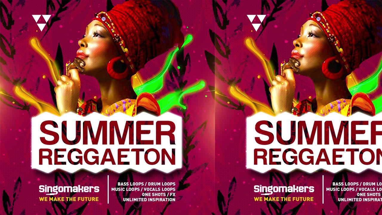 singomakers – majorton 2