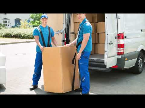 cleanout-services-office-cleanout-apartment-cleanout-house-cleanout-in-omaha-lincoln-ne-council-bluf