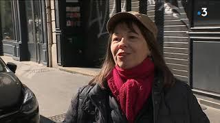 Lyon : la Grande enquête de Quai du Polar au parfum nordique