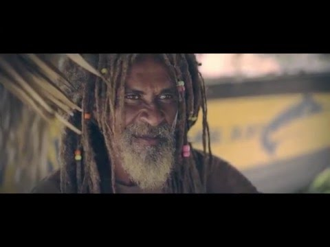 TRAVEL MOVIE • CARIBBEAN - JAMAICA HOME OF ALL RIGHT 2015 (FULL HD)