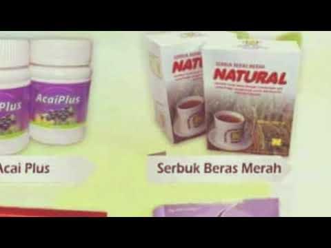 obat syaraf kejepit produk nasa Baru