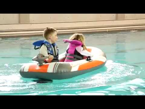 motorized boats for kids with Watch on 297941331569129722 besides Hanging Eagle Island State Park Idaho further New Giant Inflatable Floating Island 6 Person Raft Pool Lake Float 15 8 Quot X 9 4 likewise Adults Bumper Boats For Sale furthermore Watch.