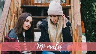 Mi Mala Mau y Ricky.mp3