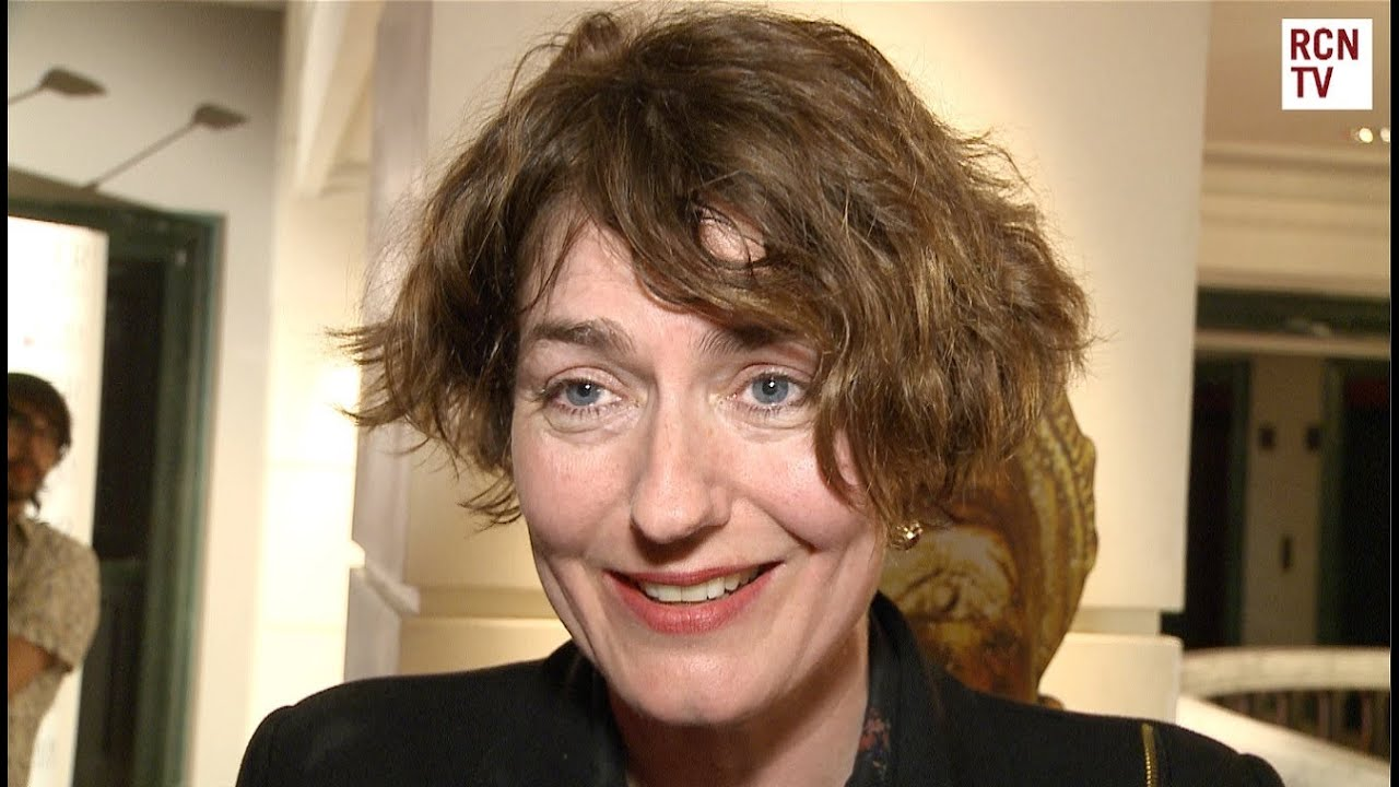 Anna Chancellor nudes (86 foto and video), Pussy, Fappening, Selfie, legs 2015