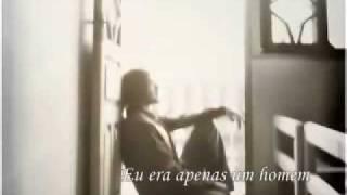 Only a Man - Jonny Lang - Tradução