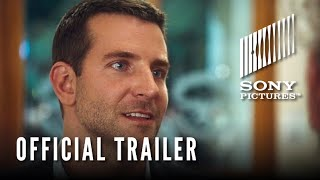 ALOHA Movie Trailer (Official HD) - May 2015