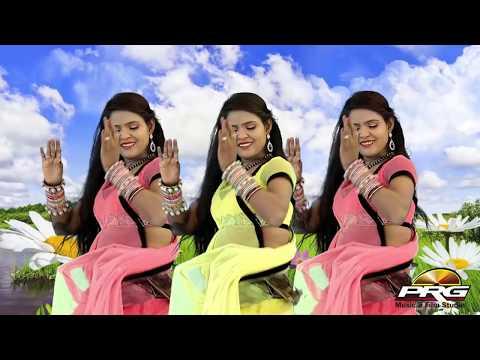 Rajasthani न्यू सुपरहिट DJ Song - हेलो सुण जोगनिया राणी   Shambhoo lehari   Rajasthani DJ Song