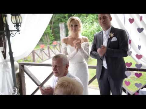 Поздравления с днем свадьбы брату от братьев