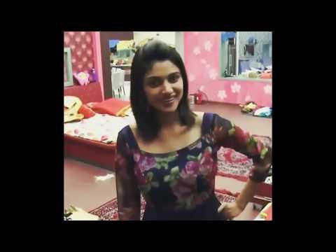 Oviya Anthem New viral video |Tamil dubsmash |2017|