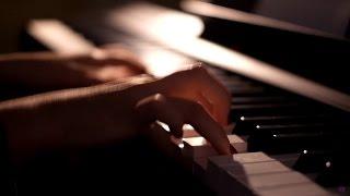 Video Piano Man - Best Drama - NaSTA 2017 download MP3, 3GP, MP4, WEBM, AVI, FLV Desember 2017