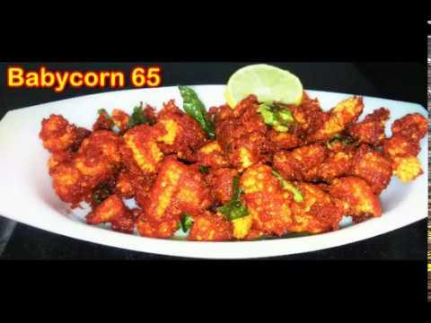 recipe: baby corn fry padhuskitchen [14]