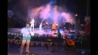 Erdenesaihan-Altangovi mine /Tsogoo/ Live