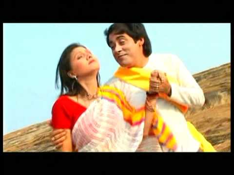 Bhaiya Ke Saali [Full Song] Maiya Gai Sabse Pawan Ang Pradesh