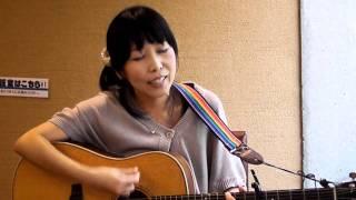 何千何百/SHIHO 2011/9/17 Saturday Music Cafe at「てんこす」ライブ