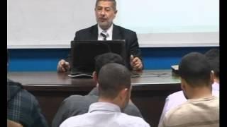 القانون الفلسطيني رقم 1سنة 2000 بشأن الجمعيات الخيرية