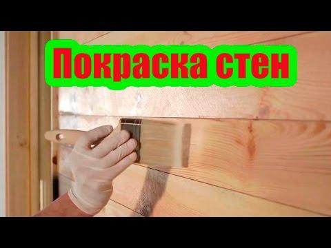 Новые технологии в строительстве домов Строительство и