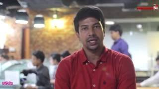 MD Tarik, A New Generation Representative Of Bangladeshi Cinema Hall | Present Situation | BD Film