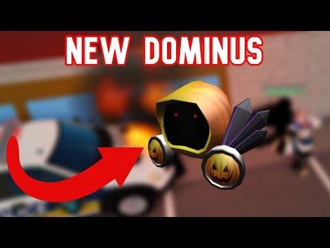 new-dominus!-(halloween-dominus)-roblox