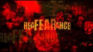 Scornage - reaFEARance - CD Trailer